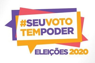 CALENDÁRIO ELEITORAL 2020