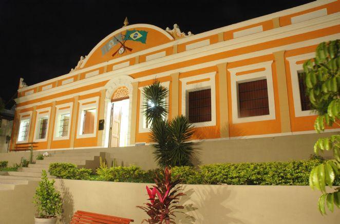 UVP realiza Congresso em Gravatá